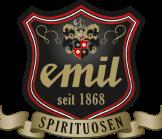 emil 1868